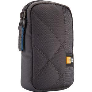 Case Logic CPL-101 Digital Camera Case