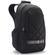 Case Logic CPL108 Small Digital SLR Camera & iPad/Tablet Backpack (Black)