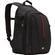 Case Logic DCB-309 Digital SLR Camera Backpack Case (Black)