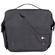 Case Logic Reflexion Digital SLR Camera & Tablet Messenger Bag (Anthracite)