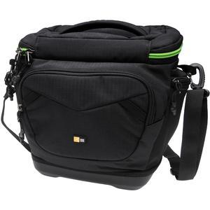 Case Logic Kontrast KDM-102 DSLR Camera Shoulder Bag