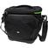 Case Logic Kontrast KDM-102 DSLR Camera Shoulder Bag