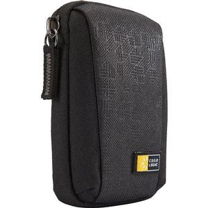Case Logic MPC-101 Memento Digital Camera Case