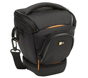 Case Logic Digital SLR Holster Camera Bag/Case (Black)
