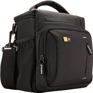 Case Logic TBC-409 Digital SLR Camera Shoulder Case - Black -