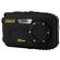 Coleman Xtreme C5WP Shock & Waterproof Digital Camera (Black)