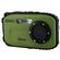 Coleman Xtreme C5WP Shock & Waterproof Digital Camera (Green)