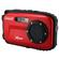 Coleman Xtreme C5WP Shock & Waterproof Digital Camera (Red)