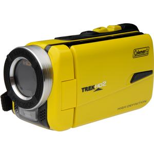 Click here for Coleman CVW20HD Waterproof HD Digital Video Camera... prices