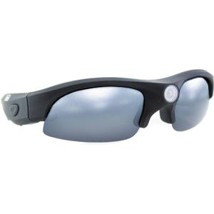 Coleman VisionHD G3HD-SUN 1080p HD Video Camera Weatherproof Action Polarized Sunglasses