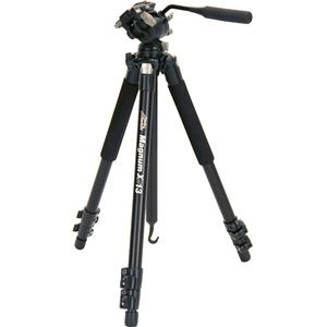 Davis and Sanford 72 inch Magnum XG13 Professional Photo-Video Tripod with Case