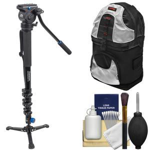 Photo Accessories > Tripods  Monopod & Other Camera Supports > Monopods