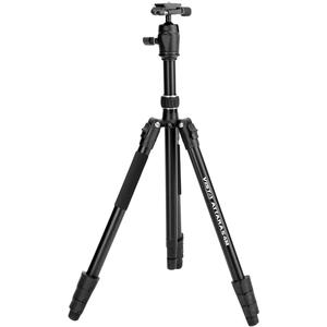 Davis and Sanford 68 inch Vista ATTARAS4M Monopod and Tripod with Ball Head and Case