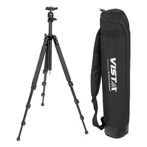 Davis and Sanford Voyager Lite Tripod with Ball Head and Case