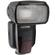 Digitalmate 680 Power Zoom AF Flash with LCD Display (for Canon EOS E-TTL)