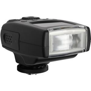 Digitalmate 130 High Power Compact Flash-for Olympus-Panasonic Micro 4-3 -