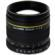 Digitalmate 85mm f/1.8 Aspherical Telephoto Lens (for Canon EOS Cameras)