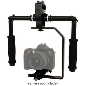 RPS Studio FloPod Digital SLR Camera Video Stabilizer Bracket