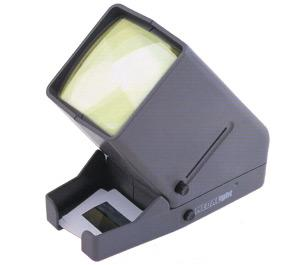 DLC Medalight 35mm Film Slide and Negative Viewer at Sears.com