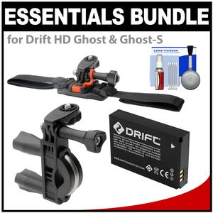 Miscellaneous Video Accessories