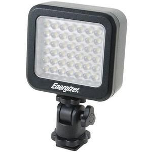 Energizer 42-Bulb LED Compact Digital Camera Video Light