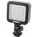 Energizer 42-Bulb LED Compact Digital Camera Video Light