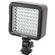 Energizer 72-Bulb LED Compact Digital Camera Video Light