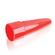 Fenix AD102 Diffuser Tip for LED Flashlight (Red)