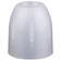Fenix AOD-M Diffuser Tip for LED Flashlight (White)