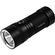 Fenix E41 LED Torch Flashlight (Black)