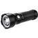 Fenix FD40 LED Flashlight (Black)