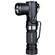 Fenix MC11 LED Waterproof Torch Flashlight (Black)
