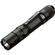 Fenix PD32 LED Waterproof Torch Flashlight (Black)