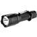 Fenix TK16 LED Waterproof Torch Flashlight (Black)