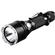 Fenix TK22 LED Waterproof Torch Flashlight (Black)
