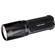 Fenix TK35 LED Waterproof Torch Flashlight (Black)