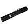 Fenix UC35 Rechargeable LED Flashlight (Black)