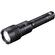 Fenix UC50 Rechargeable LED Flashlight (Black)
