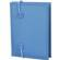 Fujifilm Instax Mini Accordion Photo Album (Blue)