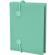 Fujifilm Instax Mini Accordion Photo Album (Green)