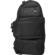 Fujifilm 100D Digital Camera Travel Sling Backpack Case