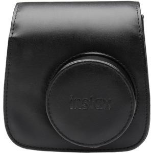 Fujifilm Groovy Camera Case for Instax Mini 8 - Black -