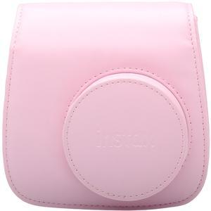 Fujifilm Groovy Camera Case for Instax Mini 8-Pink -