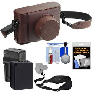 Bags & Cases > Point And Shoot Camera Bags & Cases