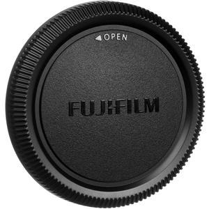 Fujifilm BCP-001 X Series Camera Body Cap