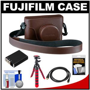 Point And Shoot Camera Bags & Cases