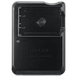 Fujifilm BC-T125 Charger for NP-T125 Battery compatible with GFX 50S