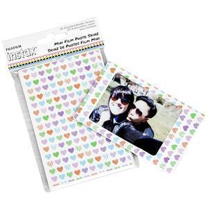 Fujifilm Instax Mini Film Frame Stickers