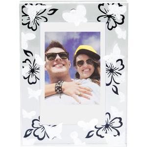 Fujifilm Instax Large Magnetic Frame - Flower - Butterfly -