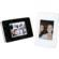 Fujifilm Instax Mini Picture Frames (Black & White 2-Pack)